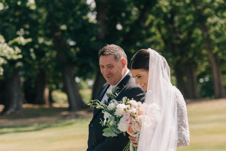 Quamby-Wedding-Photography-52.jpg