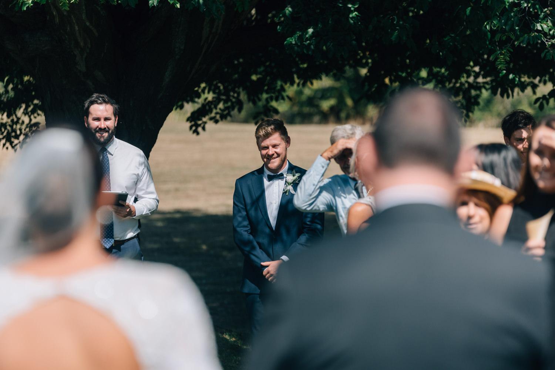 Quamby-Wedding-Photography-53.jpg