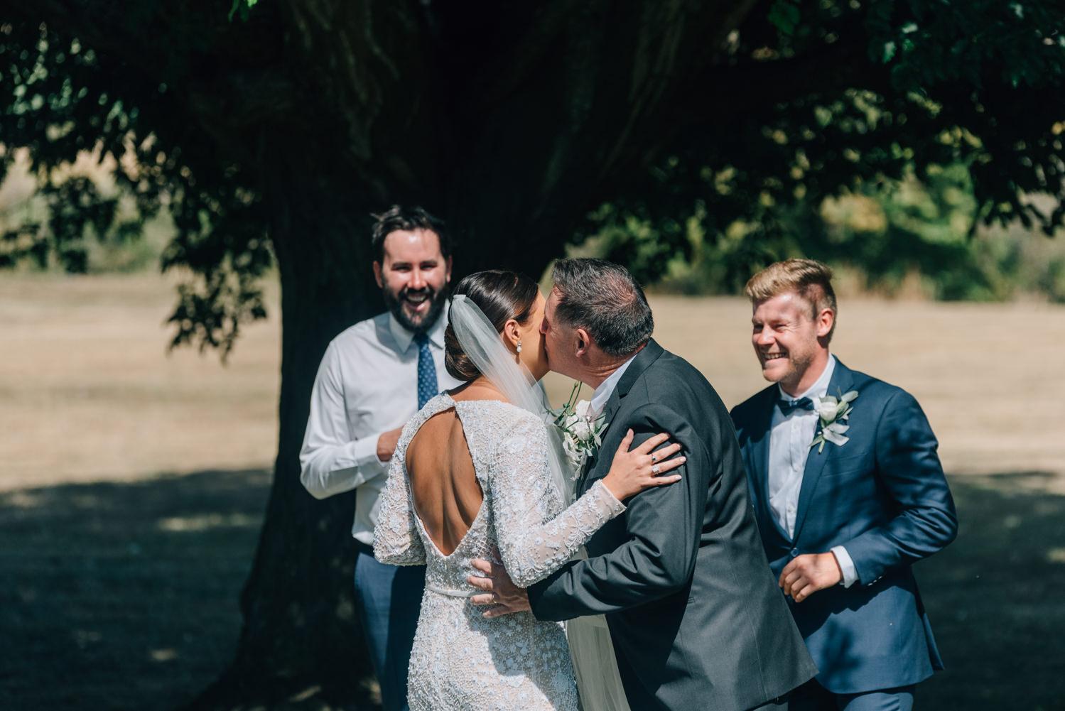 Quamby-Wedding-Photography-54.jpg
