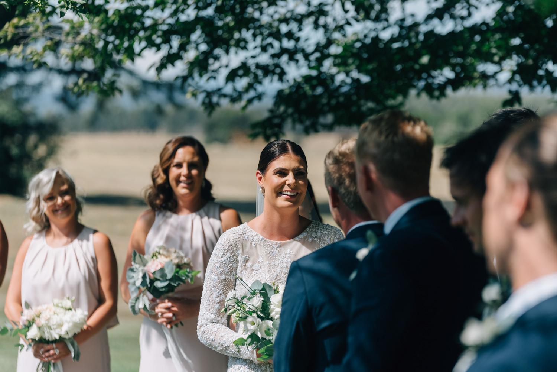 Quamby-Wedding-Photography-57.jpg