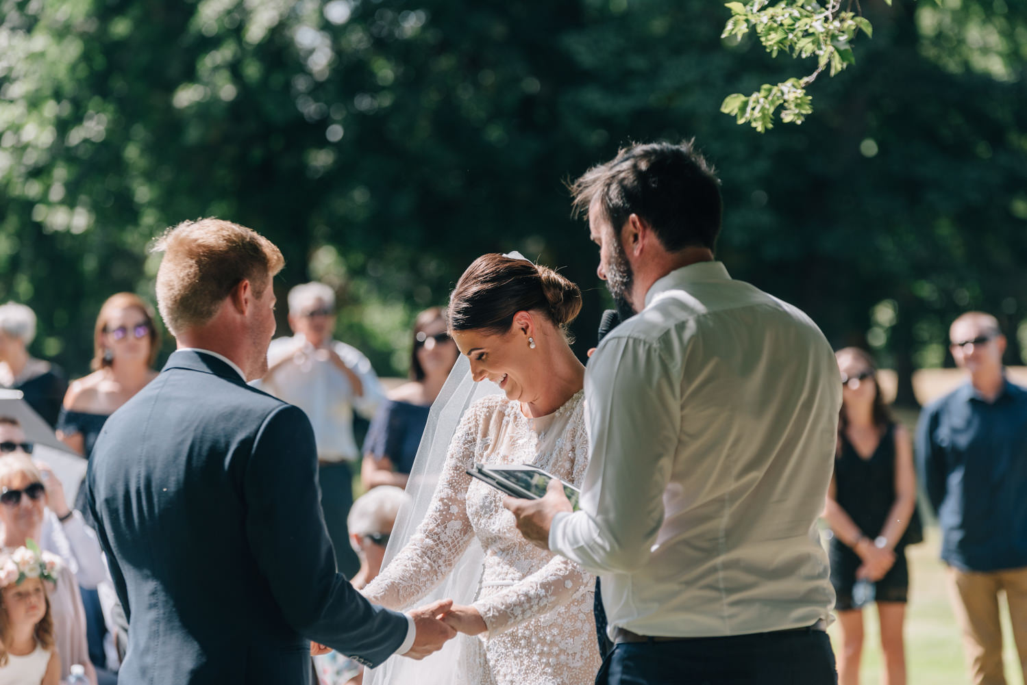 Quamby-Wedding-Photography-59.jpg