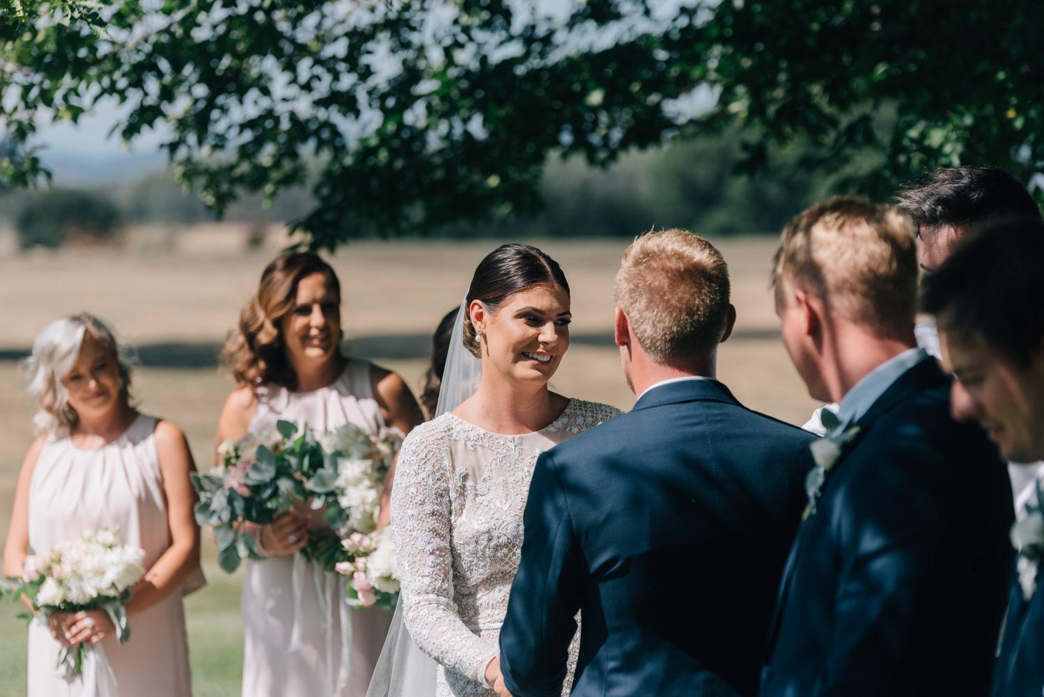 Quamby-Wedding-Photography-60.jpg