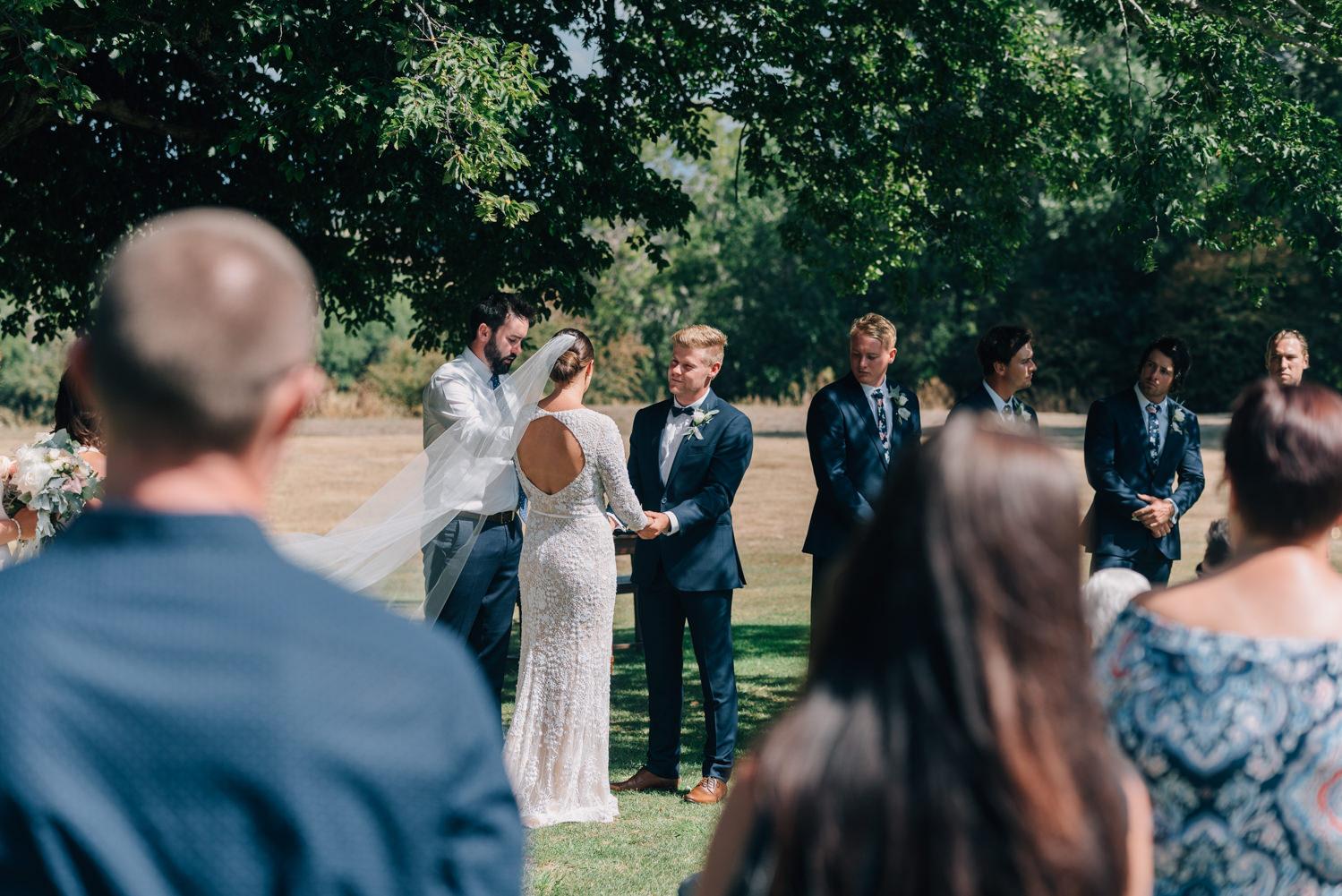 Quamby-Wedding-Photography-61.jpg