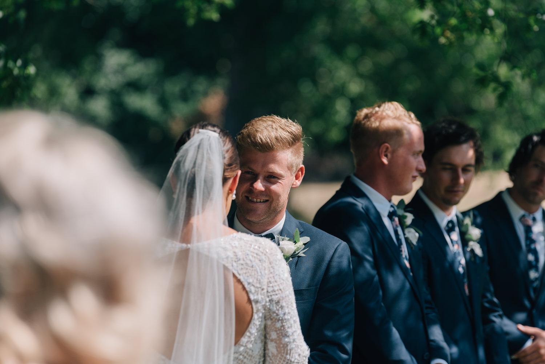 Quamby-Wedding-Photography-62.jpg