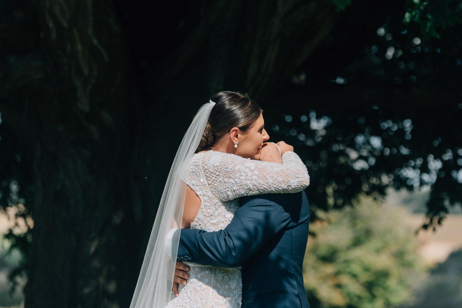 Quamby-Wedding-Photography-64.jpg