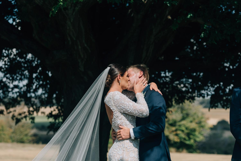 Quamby-Wedding-Photography-63.jpg
