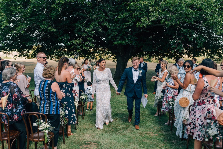 Quamby-Wedding-Photography-65.jpg