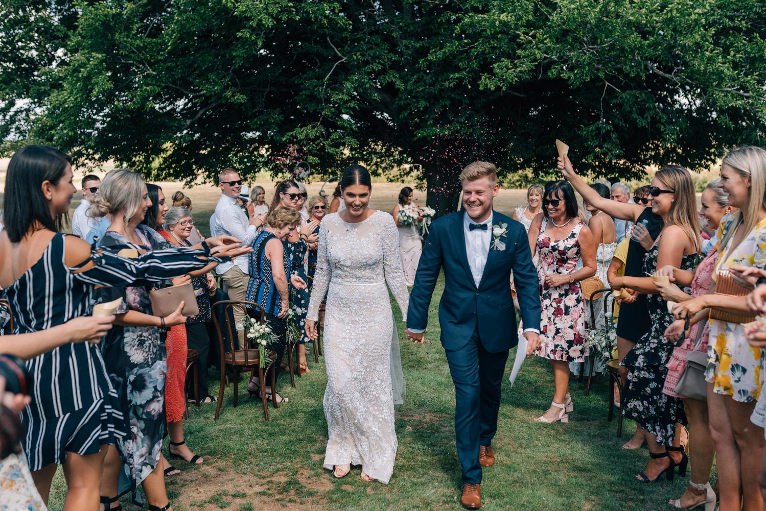 Quamby-Wedding-Photography-66.jpg