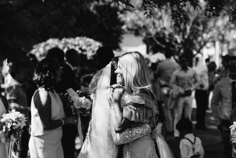 Quamby-Wedding-Photography-68.jpg
