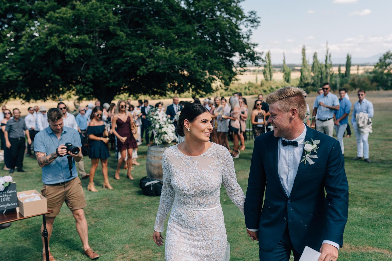 Quamby-Wedding-Photography-67.jpg