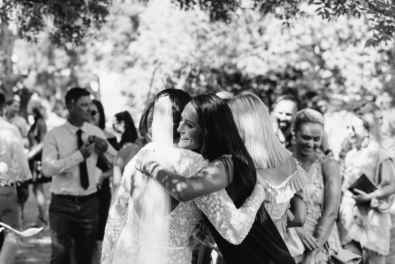 Quamby-Wedding-Photography-69.jpg