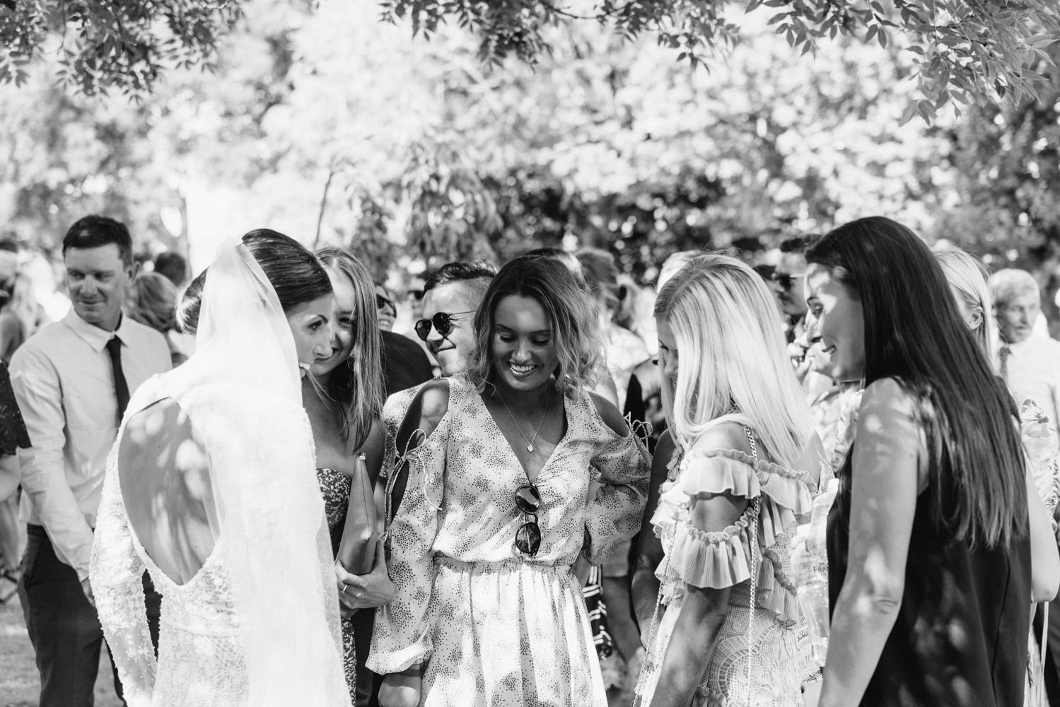 Quamby-Wedding-Photography-70.jpg