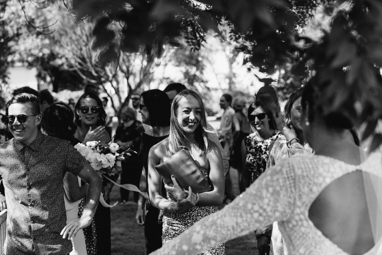 Quamby-Wedding-Photography-71.jpg