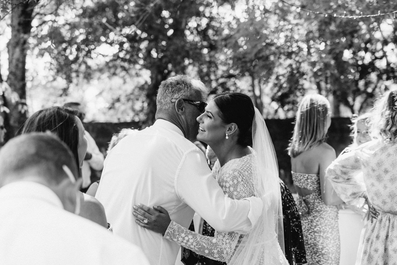 Quamby-Wedding-Photography-74.jpg