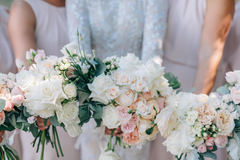 Quamby-Wedding-Photography-76.jpg