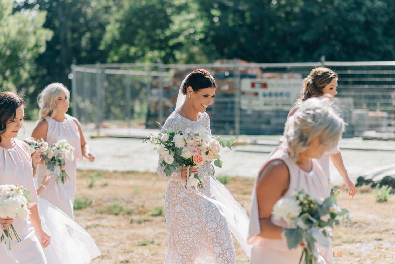 Quamby-Wedding-Photography-78.jpg