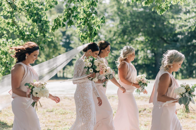 Quamby-Wedding-Photography-77.jpg