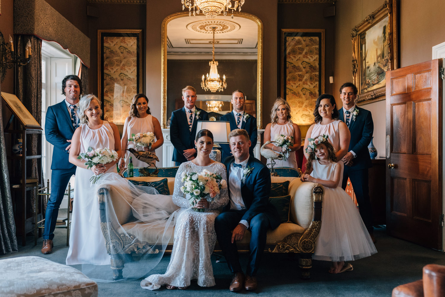 Quamby-Wedding-Photography-83.jpg