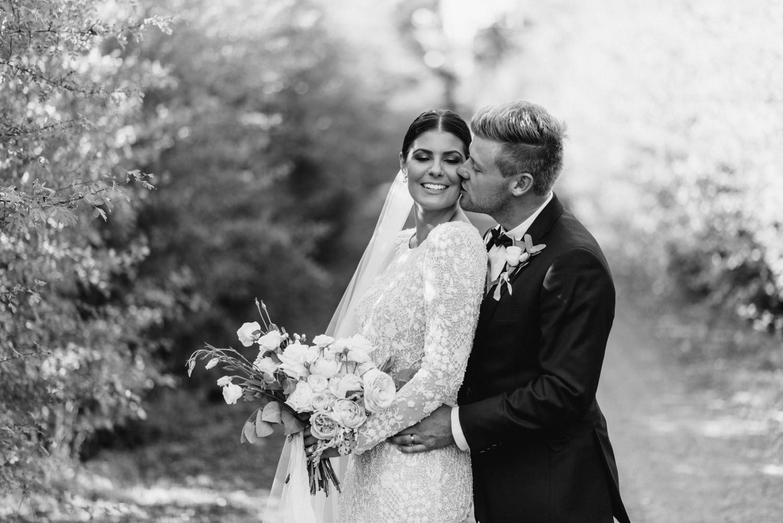 Quamby-Wedding-Photography-85.jpg