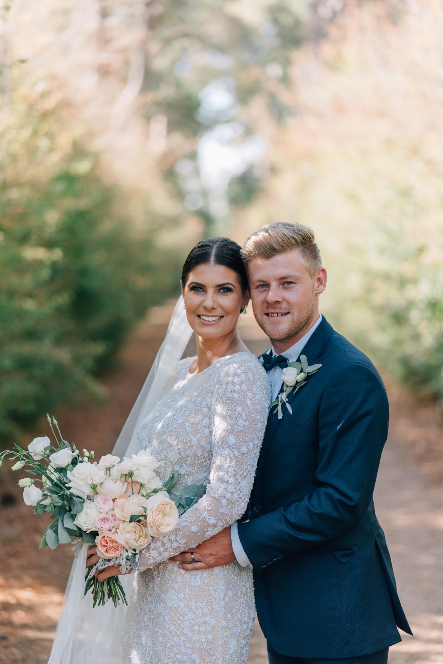 Quamby-Wedding-Photography-84.jpg