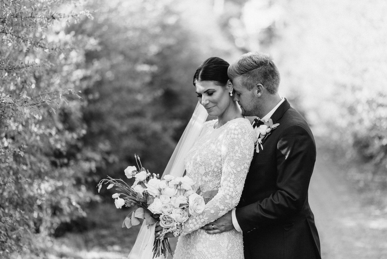 Quamby-Wedding-Photography-86.jpg