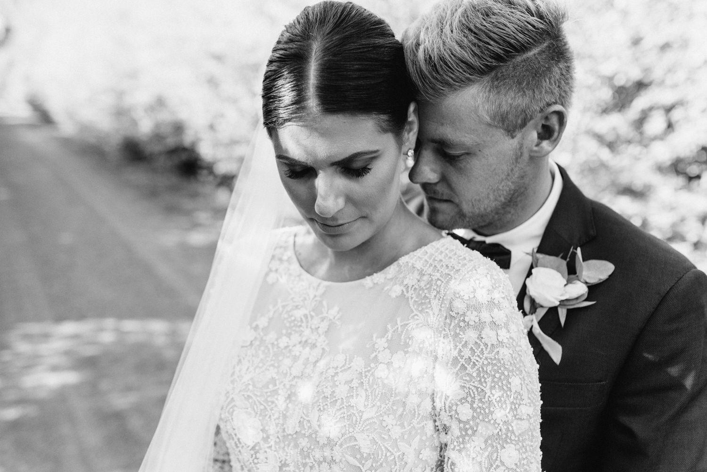 Quamby-Wedding-Photography-88.jpg