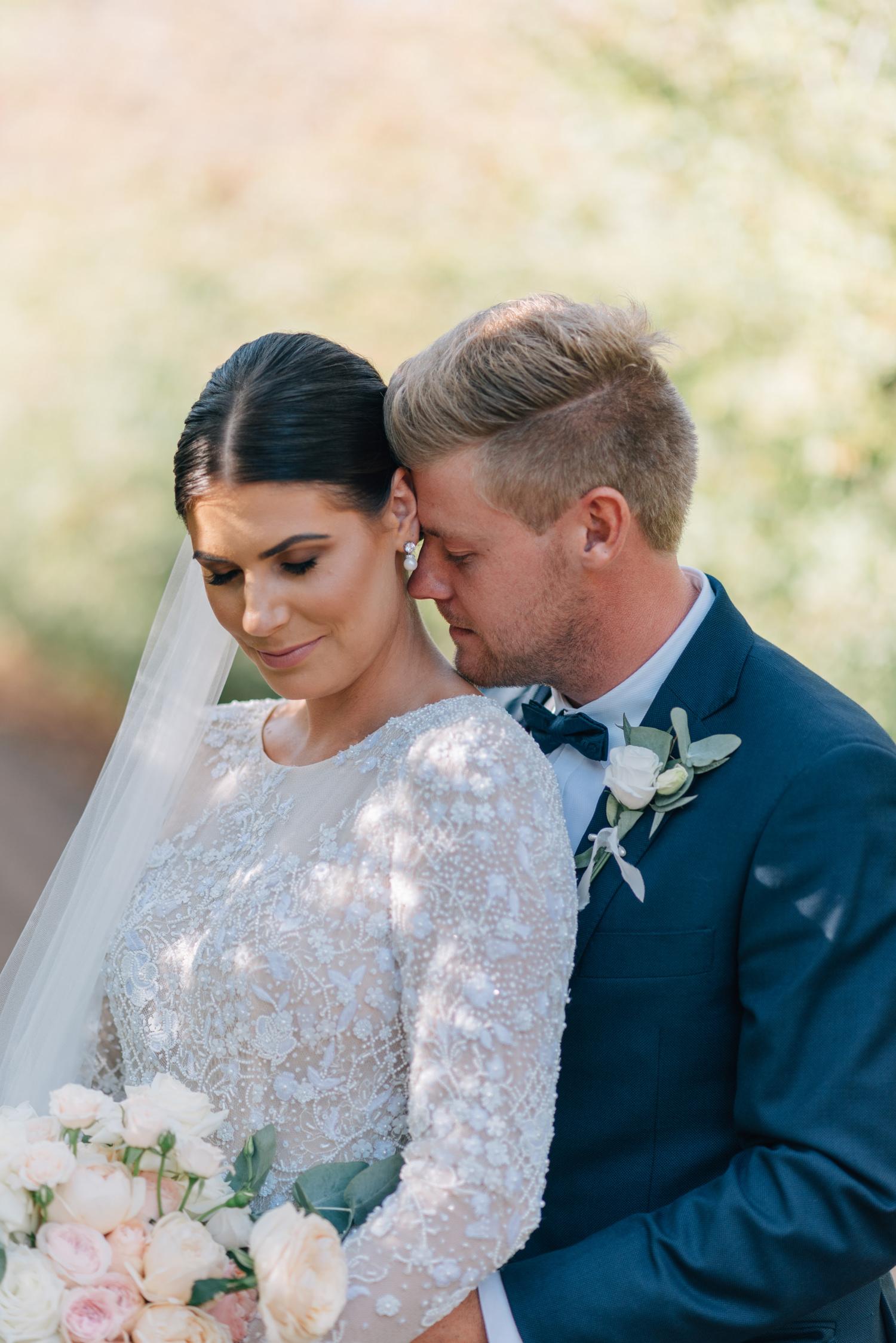 Quamby-Wedding-Photography-87.jpg
