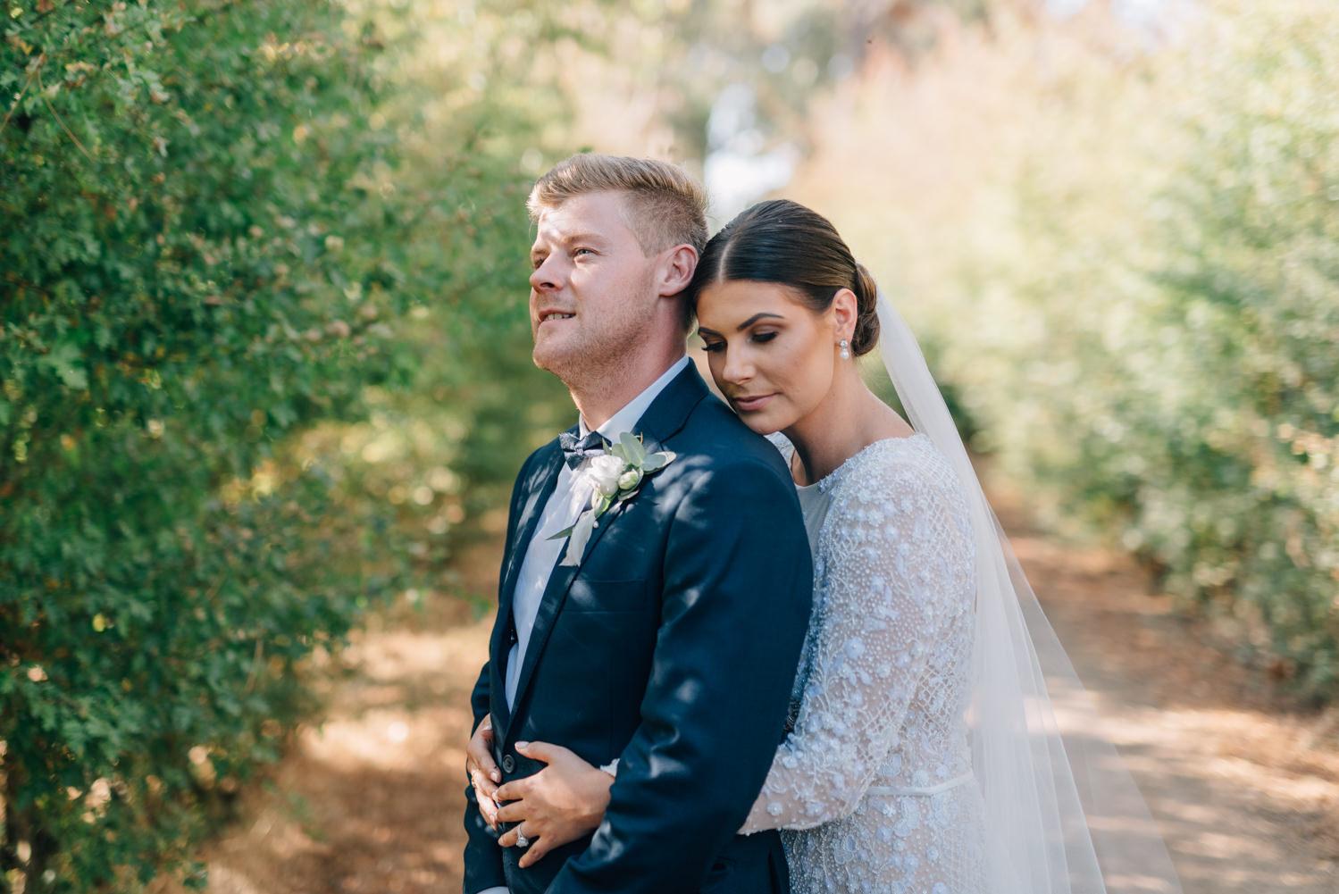 Quamby-Wedding-Photography-91.jpg