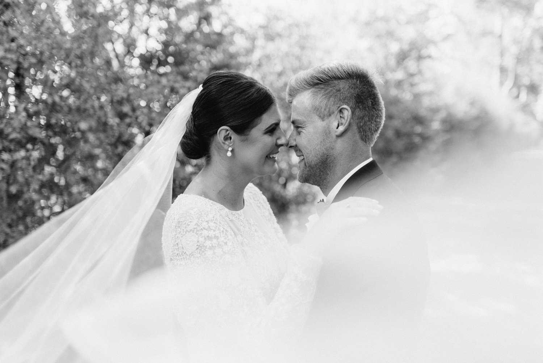Quamby-Wedding-Photography-92.jpg