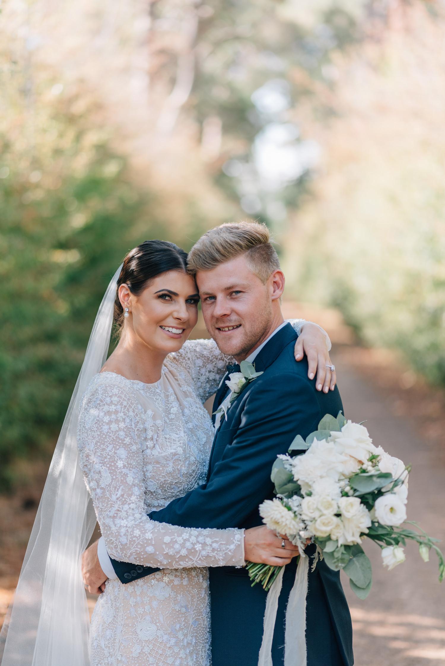 Quamby-Wedding-Photography-90.jpg