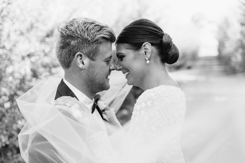 Quamby-Wedding-Photography-93.jpg