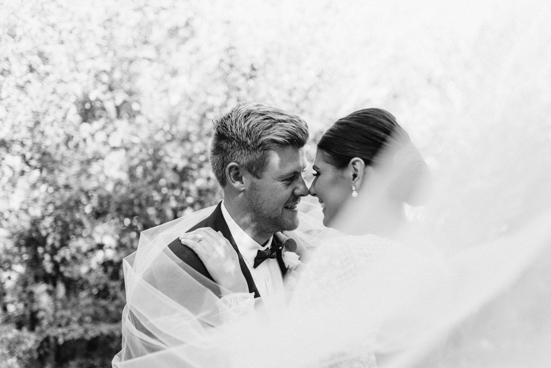 Quamby-Wedding-Photography-95.jpg