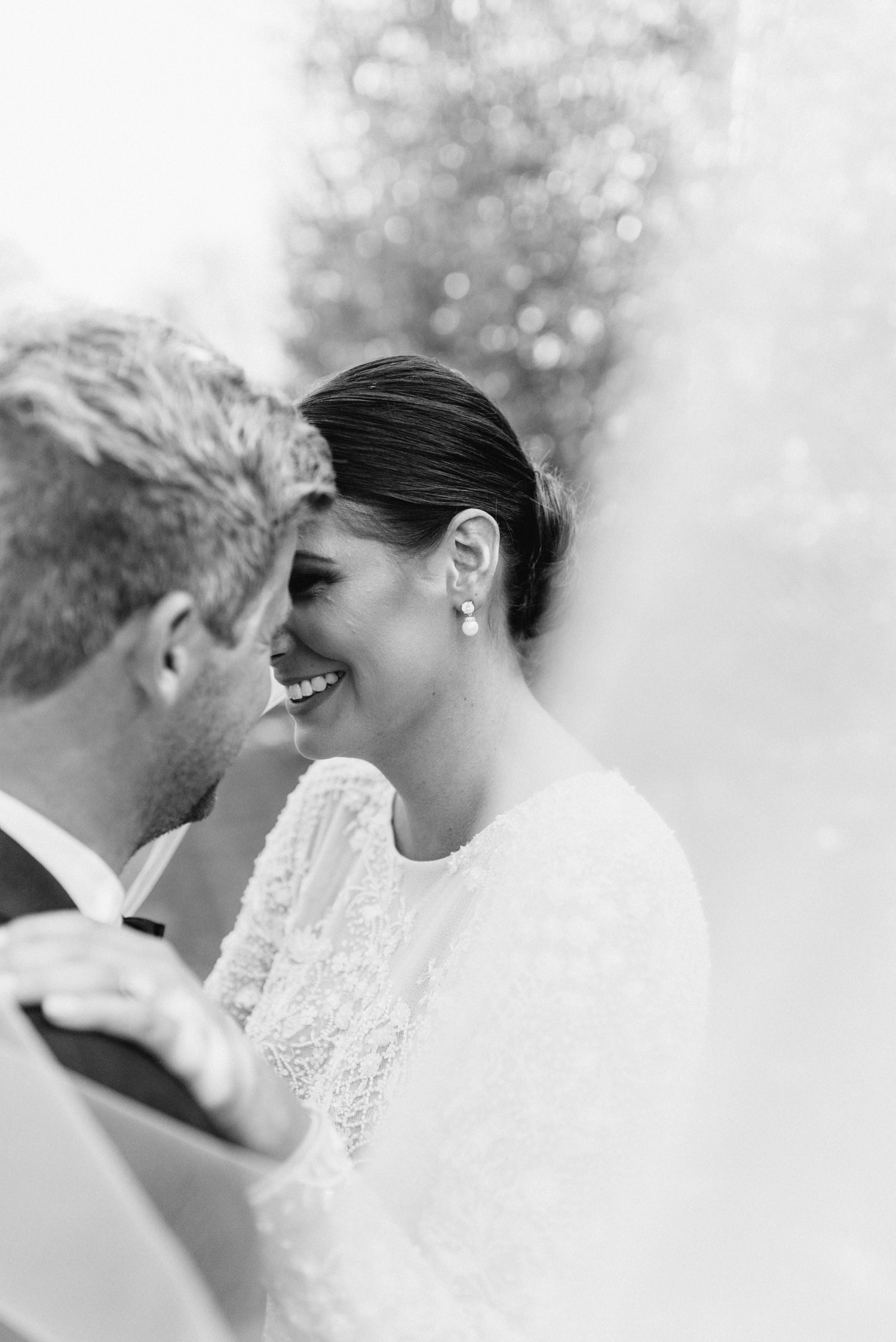 Quamby-Wedding-Photography-94.jpg