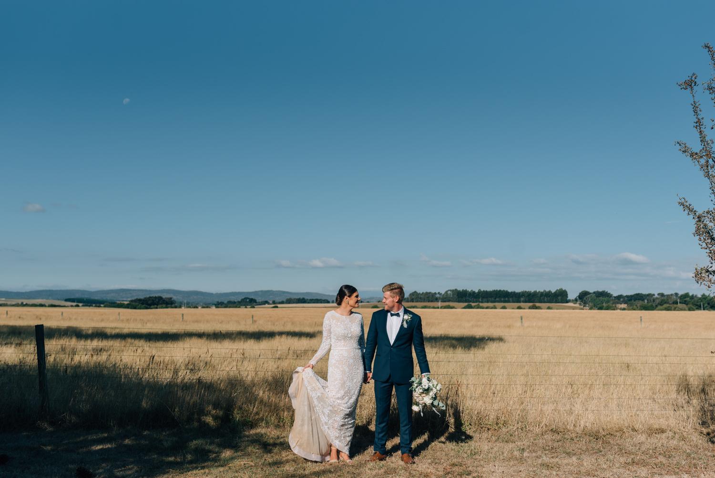 Quamby-Wedding-Photography-99.jpg