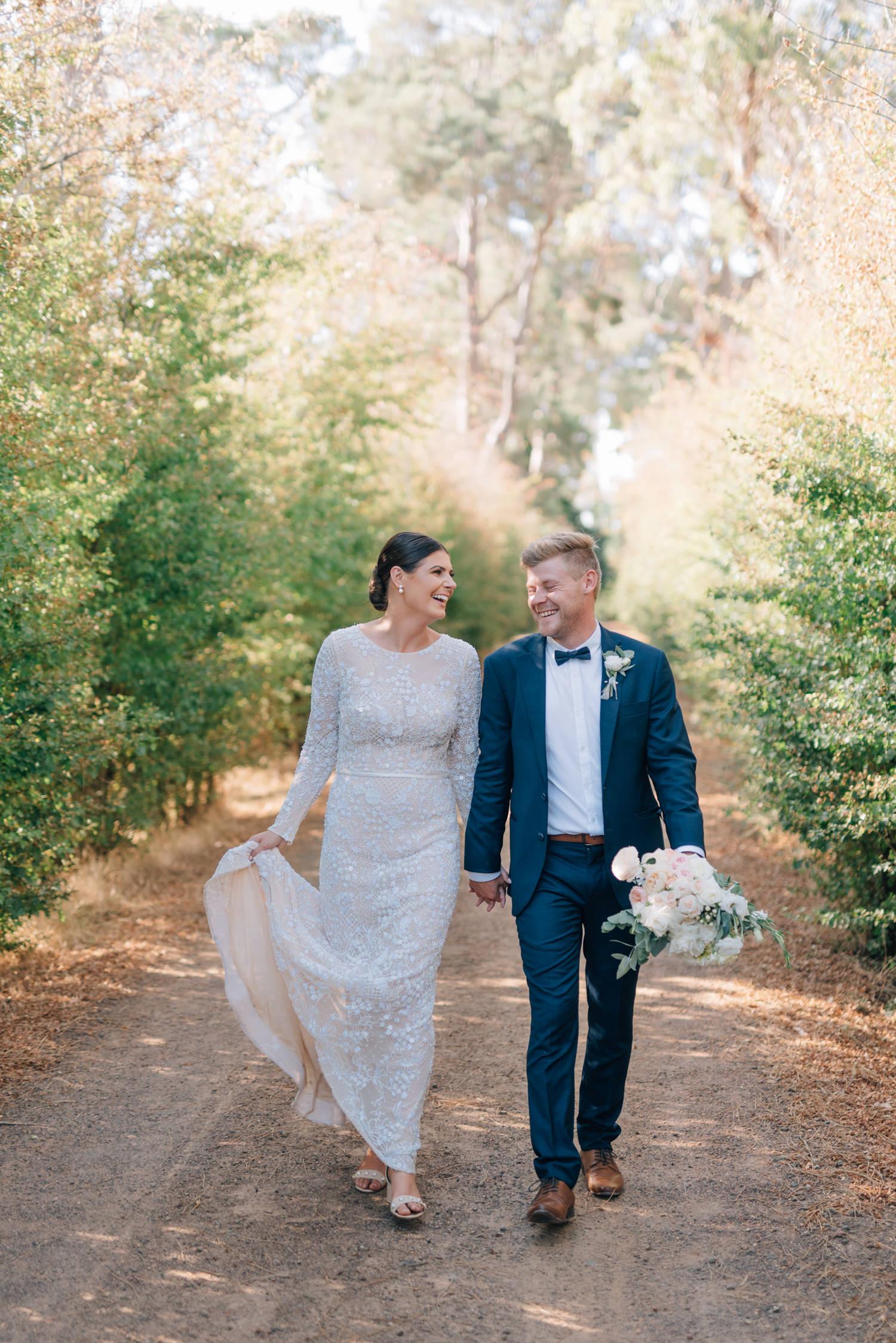 Quamby-Wedding-Photography-98.jpg