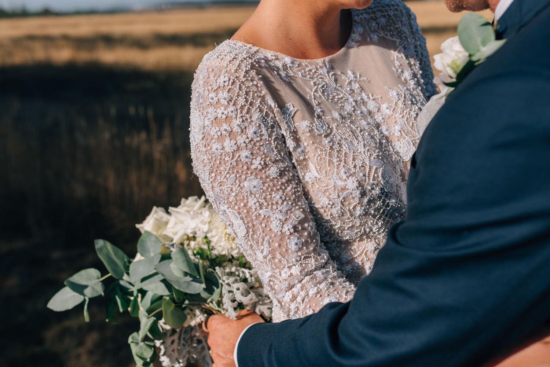 Quamby-Wedding-Photography-101.jpg
