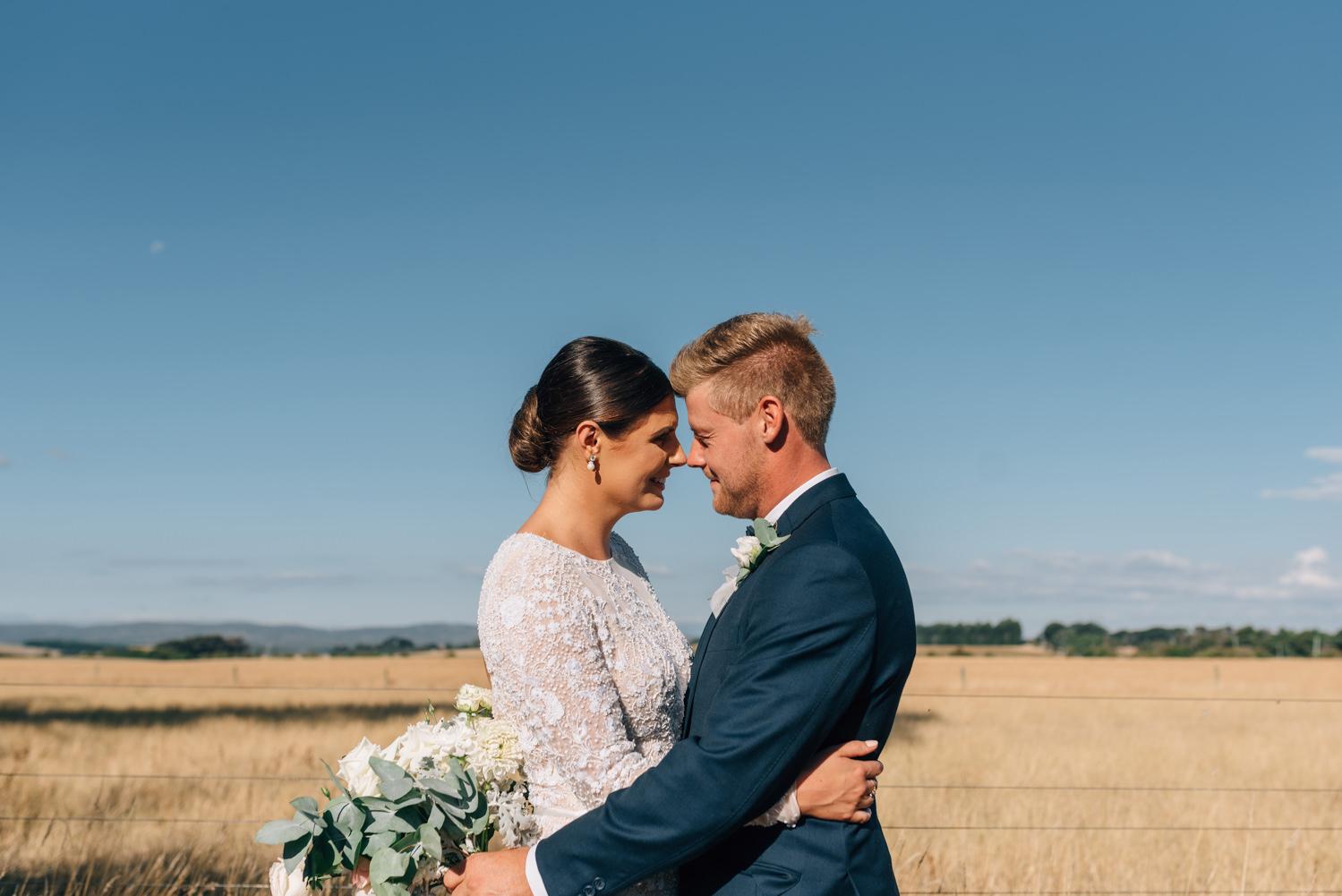 Quamby-Wedding-Photography-100.jpg