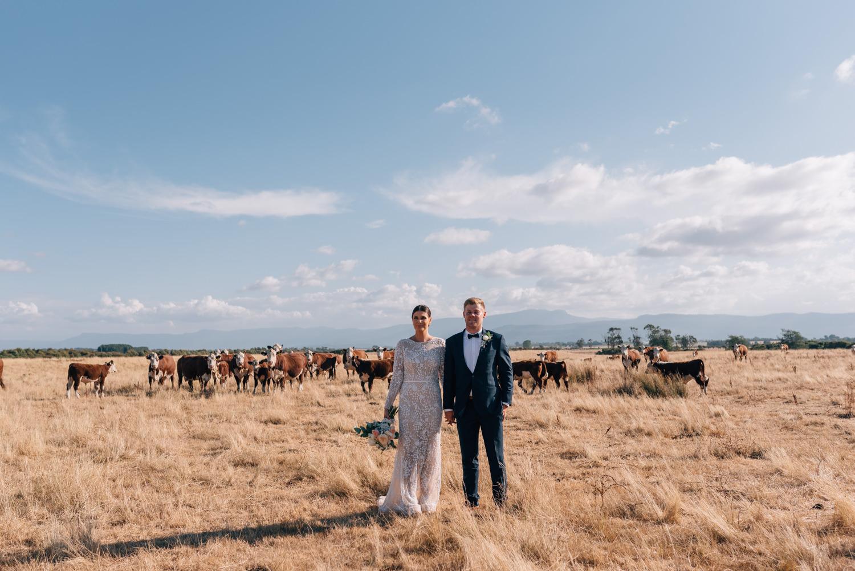 Quamby-Wedding-Photography-102.jpg