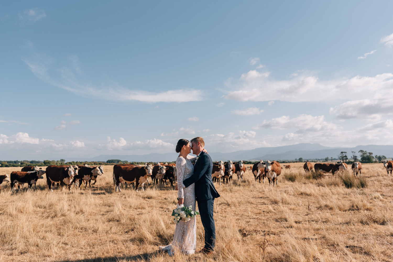 Quamby-Wedding-Photography-105.jpg