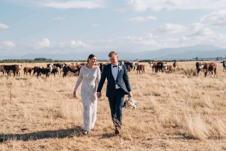 Quamby-Wedding-Photography-109.jpg