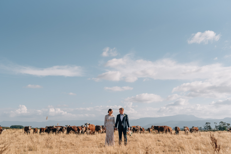 Quamby-Wedding-Photography-110.jpg