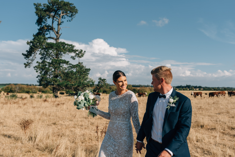 Quamby-Wedding-Photography-111.jpg