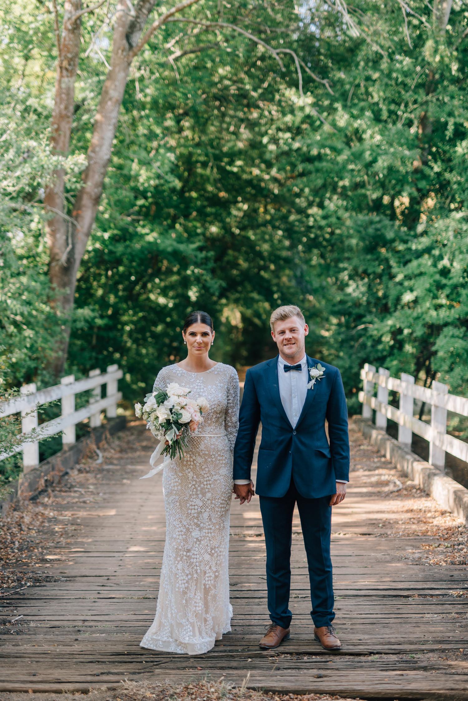 Quamby-Wedding-Photography-112.jpg