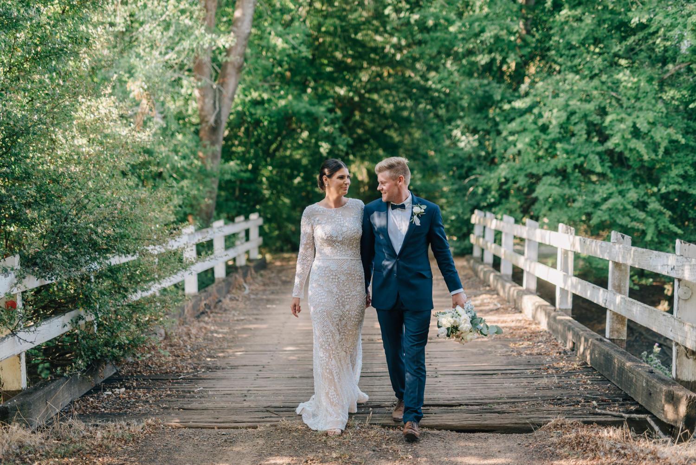 Quamby-Wedding-Photography-113.jpg