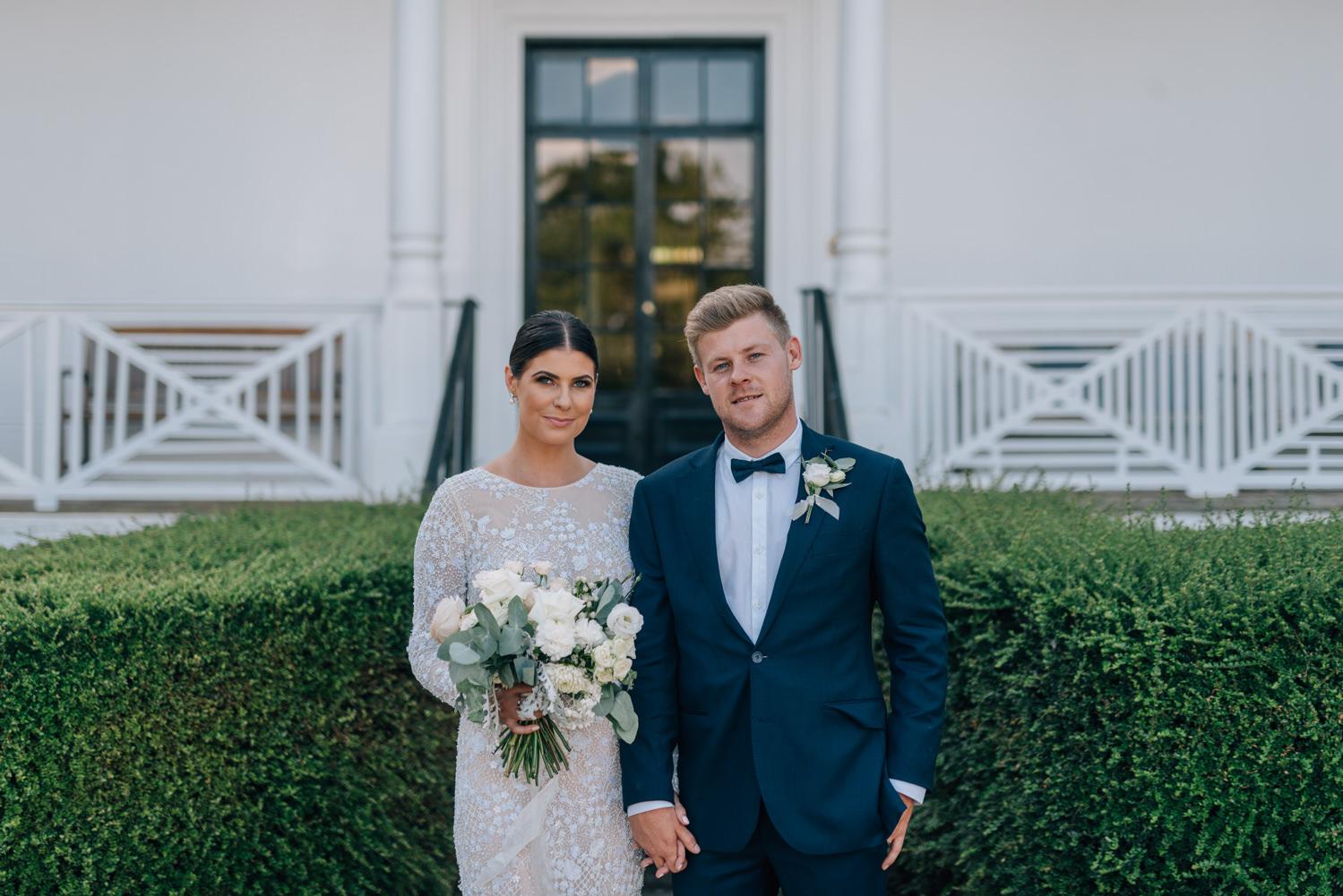 Quamby-Wedding-Photography-115.jpg