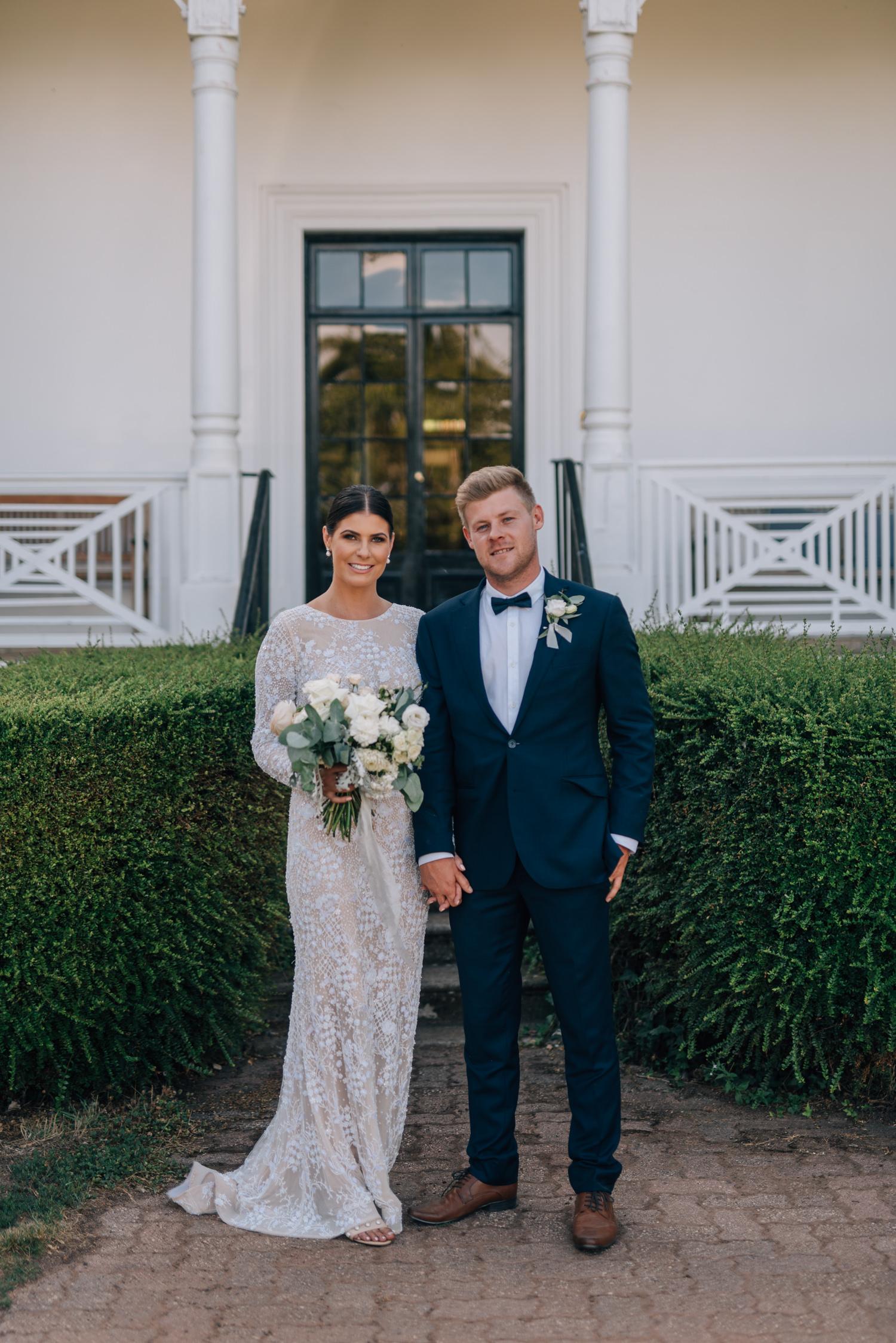 Quamby-Wedding-Photography-114.jpg