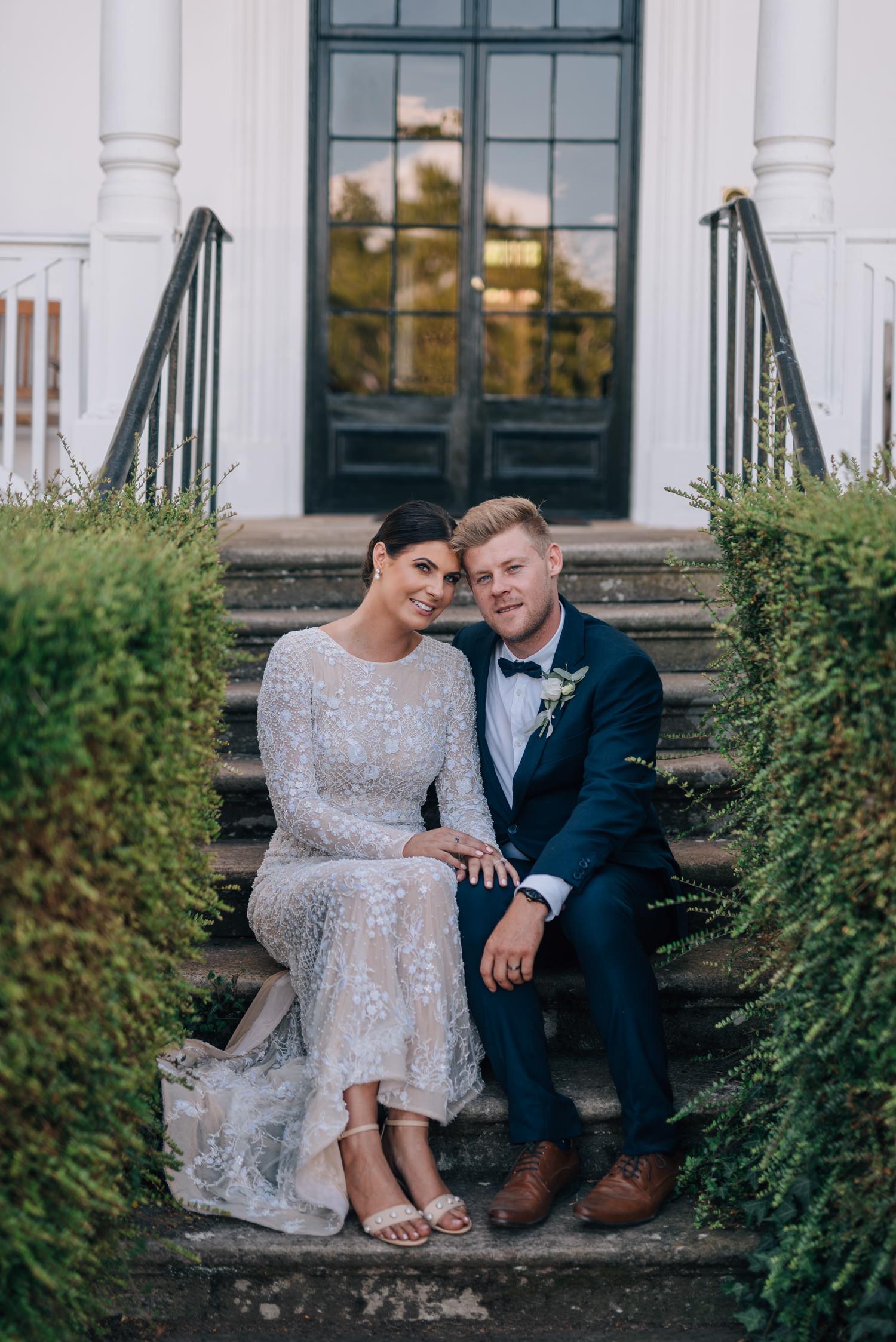 Quamby-Wedding-Photography-116.jpg