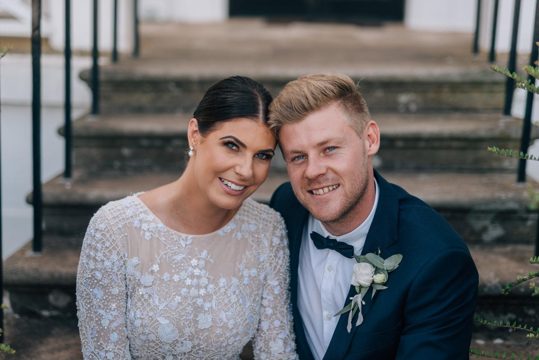 Quamby-Wedding-Photography-117.jpg