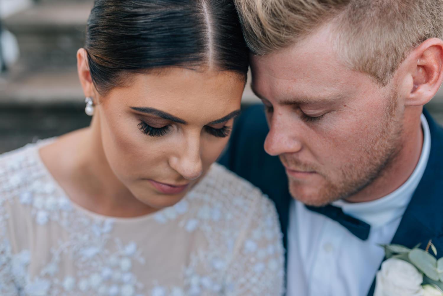 Quamby-Wedding-Photography-118.jpg