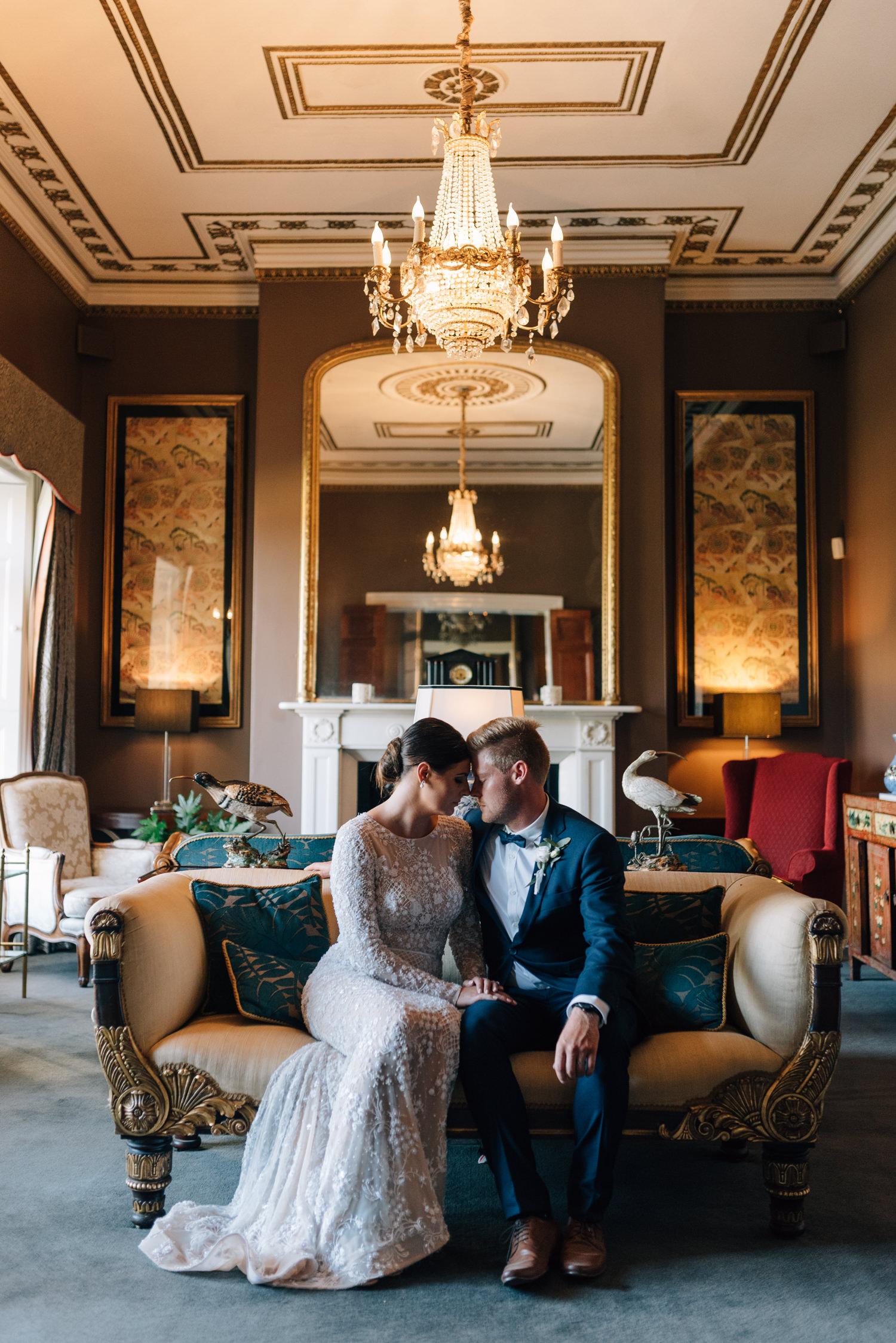 Quamby-Wedding-Photography-119.jpg